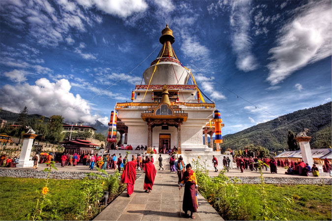 Image result for Bhutan tour